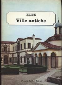 VILLE ANTICHE