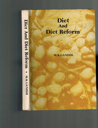 image of Diet and Diet Reform
