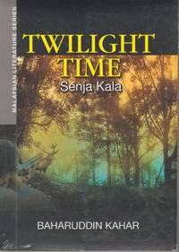 Twilight Time (Senja Kala)
