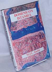 image of Domenico's Istanbul