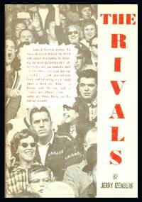 image of The Rivals