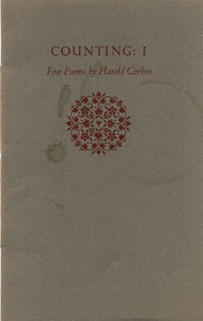 the three ravens poem