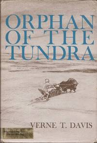 image of Orphan of the Tundra