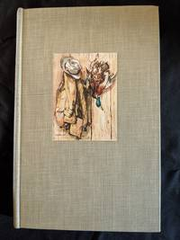 TATTERED COAT; LIMITED EDITION 259 OUT OF 995, SIGNED BY AUTHOR