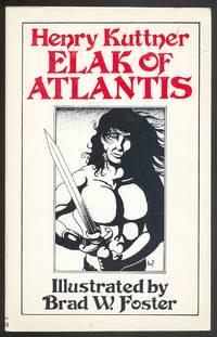image of Elak of Atlantis