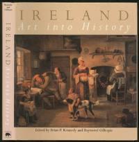 Ireland: Art into History