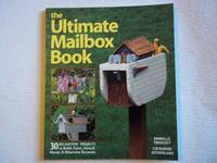 image of The Ultimate Mailbox Book