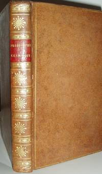 CHEMISTRY - MINERALOGY - ELECTRICITY - Eighteenth century pamphlet collection