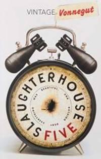 image of Slaughterhouse Five