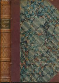Select Fables; with Cuts, Designed and Engraved by Thomas and John Bewick, and Others Previous to the Year 1784; together with a Memoir; and a descriptive Catalogue of the Works of Messrs. Bewick by  Thomas and John Bewick - First Edition - 1820 - from Barter Books Ltd and Biblio.com