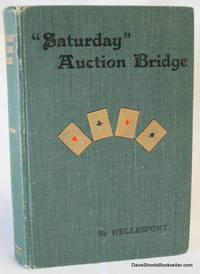"image of ""Saturday"" Auction Bridge"