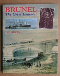 image of Brunel: The Great Engineer.