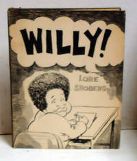 image of Willy!