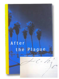 After the Plague, and Other Stories