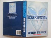 image of Transformation - the breakthrough