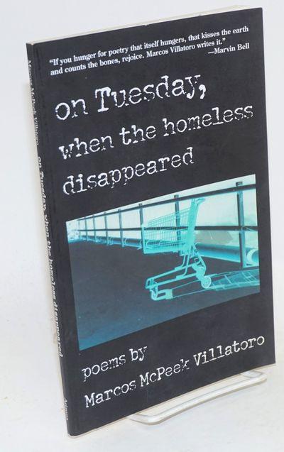 Tucson: The University of Arizona Press, 2004. viii, 88p., very good first edition trade paperback i...