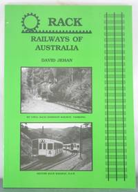 Rack Railways of Australia