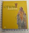 View Image 1 of 11 for Otium ludens : Stabiae, at the heart of the Roman Empire Inventory #163398