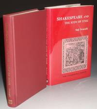 image of Shakespeare and the Icon of Time