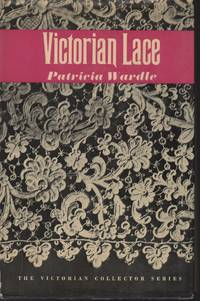 image of Victorian Lace