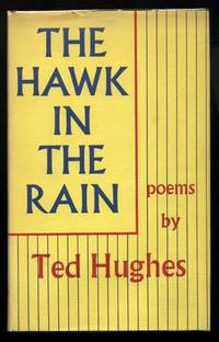The Hawk in the Rain