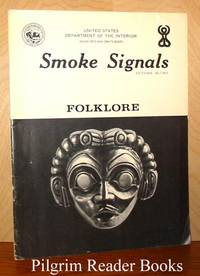 Smoke Signals, Number 46 / 1965, Folklore.