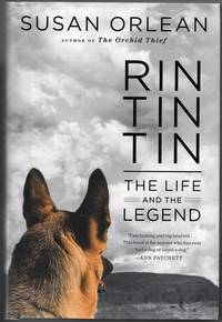 image of Rin Tin Tin: The Life and the Legend (SIGNED)