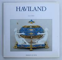 Porcelaine haviland