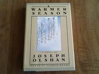 A Warmer Season