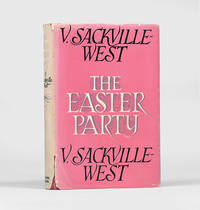 image of The Easter Party.