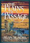 View Image 1 of 2 for THE PLAINS OF PASSAGE Inventory #120644