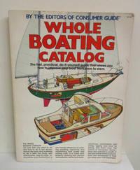 Whole Boating Catalog
