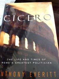 image of Cicero