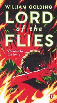 Lord of the Flies (Turtleback Binding Edition)