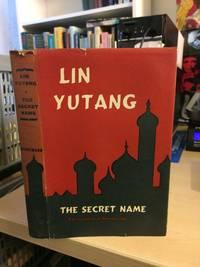 The Secret Name. The Soviet Record 1917-1958