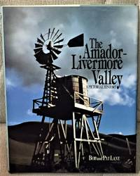 The Amador Livermore Valley