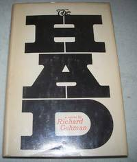 The Had: A Novel