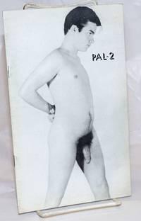 Pal - 2
