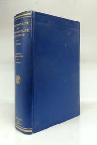 Nitroglycerine and Nitroglycerine Explosives by  E. M. (trans.)  Phokion; SYMNES - First Edition - 1928 - from Attic Books and Biblio.com