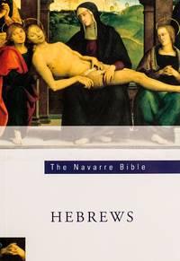 Navarre Bible,The