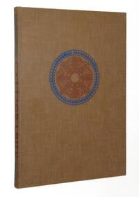 Calligraphy: Calligraphia Latina by Schwandner, Johann George; Ferdinand von Freisleben - 1958