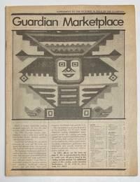 image of Guardian Marketplace