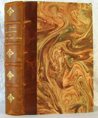 LES ORIGINES DU SCHISME ANGLICAN (1509-1571)