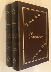 EISENHOWER Easton Press