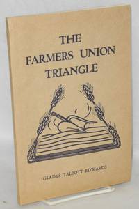 image of The Farmers Union Triangle (New and revised)