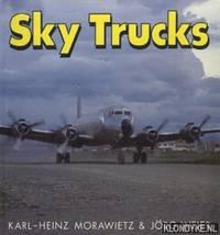 Sky Trucks