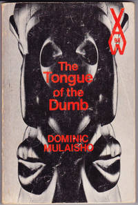 The Tongue of the Dumb (African Writers Series, 98)