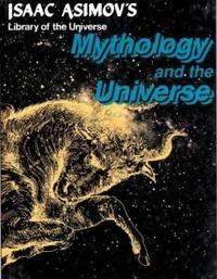 image of Mythology and the Universe