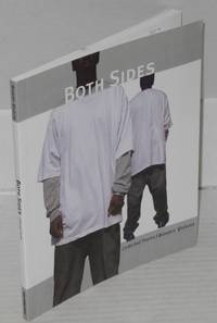 Both sides, collected poems