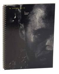 W. Eugene Smith: A Photographic Notebook